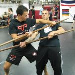 martial arts training 12