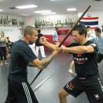 martial arts training 11