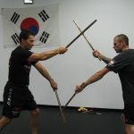 martial arts training 14