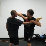 vancouver martial arts training 20