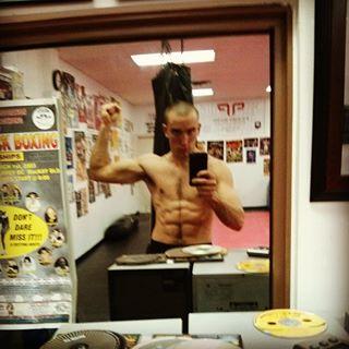 Mixed Martial Arts Vancouver