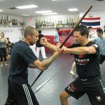 martial arts training 11