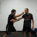vancouver martial arts training 17