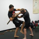 vancouver martial arts training 19