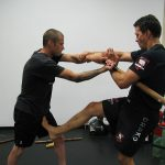 vancouver martial arts training 18